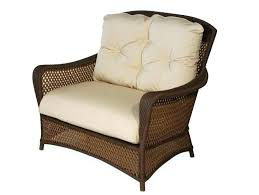 large patio chair cushions large wicker chair cushion large wicker chair cushion um size of wicker