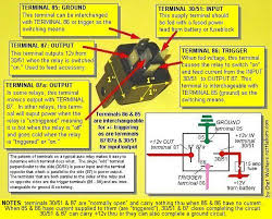 auxiliary lighting page  basicrelay jpg