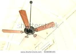 modern dark koa wood ceiling fan lighting supply s inc save fans winning with light recommendations
