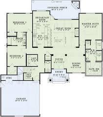 38 Best Kitchen Floor Plans Images On Pinterest  Kitchen Floors Aging In Place Floor Plans