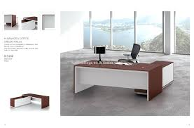 agreeable modern home office. Solid Wood Desk Home Office Desks Custom Modern Wooden For Agreeable Furniture