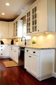 custom modern kitchen cabinets. Kitchen Cabinet Island Design Custom Modern Beautiful  Knotty Pine Beige Custom Modern Kitchen Cabinets