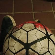 <b>Мяч футбольный</b> новый – купить в Балашихе, цена 500 руб ...