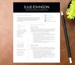 can a resume be 3 pages professional resume template for word letter 1 2 3  page