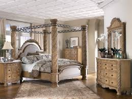 Key town bedroom set – Bedroom at Real Estate
