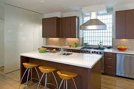 interior design ideas for small kitchens gingembre co