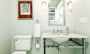 baltimore bathroom remodeling. Baltimore Bathroom Remodeling Decoration Magnificent Md H17 For Home . Simple Inspiration Design I
