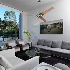 torsion ceiling fan. torsion fan a ceiling