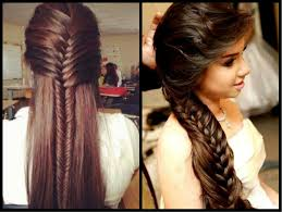 Diffrent Hair Style different hairstyle for girls in indian best hairstyle photos on 3863 by wearticles.com