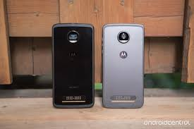 moto z2 force. about this review moto z2 force s