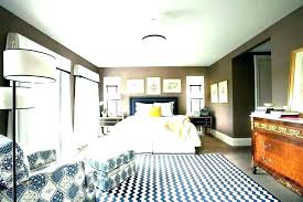 area rug for bedroom bedroom rug ideas boys area rugs master bedroom rug ideas for furniture