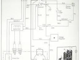 wiring of 1999 club car wiring diagram 48v wiring diagram examples 1994 Gas Club Car Wiring Diagram wiring of 1999 club car wiring diagram 48v, wiring of 1995 gas ez go solenoid 1994 gas club car ds wiring diagram