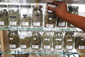 Buy Moonrock weed Online Without Marijuana Card Marijuana for Sale Here  Safely & Legit Buy Weed Online I lere, you can safely and secure buy  moonrock weed online without hassle. Products are