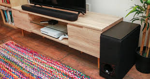 how to upgrade your tv sound cnet