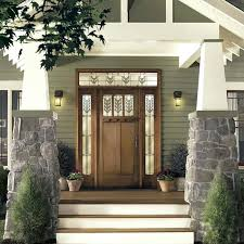 stained glass entry doors entry door materials at a glance wood door with stain glass inserts