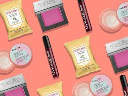 11 top rated beauty s on at ulta right now