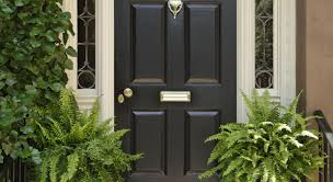 entry doors design gallery. full size of door:entry door design awesome new entry modern main doors gallery a