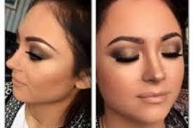 mac makeup artist specialising in full glam contour and bridal health beauty mac makeup artist uk