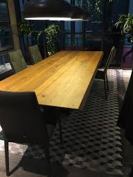 glass top vs wood dining table. solid wood top dining table for large families glass vs p