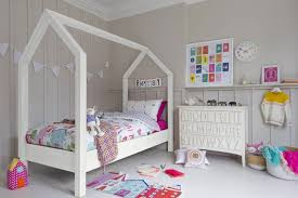 Children's bedrooms and playrooms. Previous  Next
