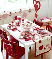 valentines day office ideas. Valentines Day Decorations For Office Decor Amazing Home Decorating Idea Ideas U