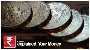 As such, it is more resistant to wild inflation and corrupt banks. Bitcoin Investment Should You Invest In Bitcoin