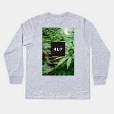 Huf Marijuana
