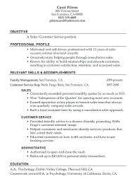 Sample Resume For Tim Hortons Best Of Tim Hortons Resume Example Eukutak