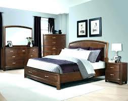 chocolate brown bedroom furniture. Light Brown Bedroom Set Dark Chocolate Furniture Grey  . P