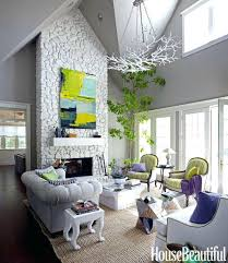 white stone fireplace white stone fireplace white stone fireplace grey walls