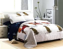 dog bedding sets dog comforter bedding sets dog themed comforter sets dog bedding