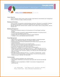 8 Private Tutor Resume Sample Skills Based Resume Resume For