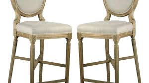 bistro counter stools. French Counter Stools Great Best Country Bar Ideas Only On Rattan Bistro .