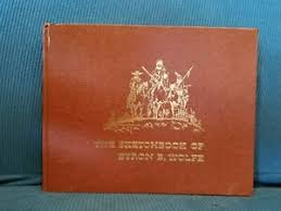 Byron Wolfe Cuaderno De Bocetos Caja de regalo presente, hecho a mano  Diversion Safe Libro   eBay