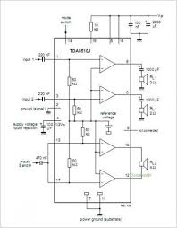 4 channel amplifier wiring diagram images car stereo wiring diagram together 901 bose lifier wiring diagram