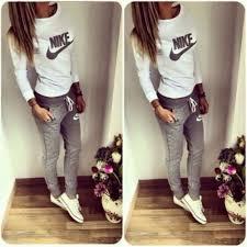 nike outfits. nike outfits #