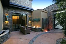 Covered patio with fire pit Luxury Gas Fire Pit Under Covered Patio Gas Fire Pit Under Covered Patio Fire Pit Under Covered Sdfoodpolicyorg Gas Fire Pit Under Covered Patio Fire Pit Under Pergola Fire Pit