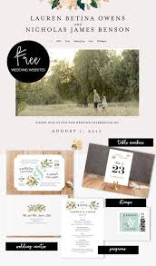 177 Best Wedding Apps Websites Images On Pinterest Wedding