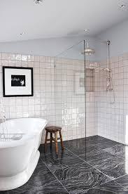 traditional bathroom designs 2015. Luxury Bathroom Interior Design Traditional Designs 2015 R