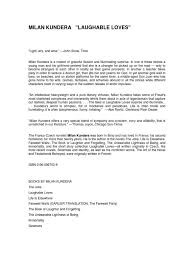 example essay for application report camping