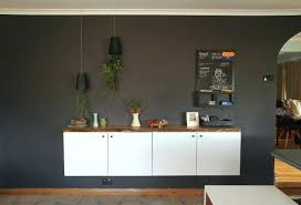Ikea Canada Floating Shelves Delectable Floating Bookshelves Ikea Floating Cabinets Floating Buffet Using