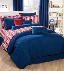 bedspread duvets wonderful red white and blue duvet cover casual bedroom twin size bedspreads comforters