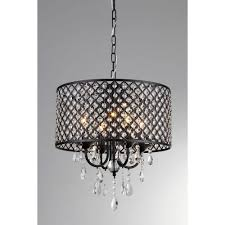 lovely chandelier drum shades also small chandelier shades with small lamp shades