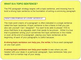 the yellow character analysis essay havenpaviljoen  the yellow character analysis essay jpg