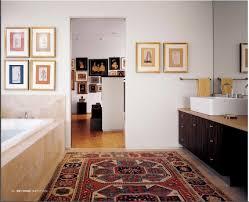 oriental modern furniture. and again oriental modern furniture