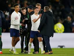 Foden claims Man Utd rival Greenwood is best finisher he's seen despite  lining up with Aguero… but what do stats say?