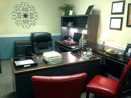 cheap office decorations. Cheap Office Decor Gettabu Com Pertaining To For Him Decorations 7 O