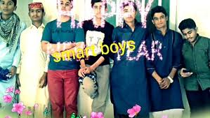 YASEEN ROX AND AMMAD SHAIKH UPLOADED THIS PARTY VIDEO - video dailymotion