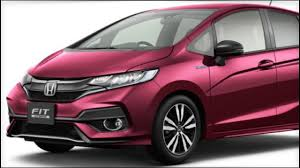 2018 honda jazz india. unique jazz 2018 honda jazz facelift india launch detailsfeatures and engine option with honda jazz india
