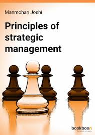 strategic management essay questions term strategic management strategic management essay questions term
